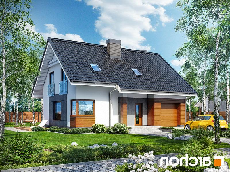 Dom-w-jablonkach__289lo
