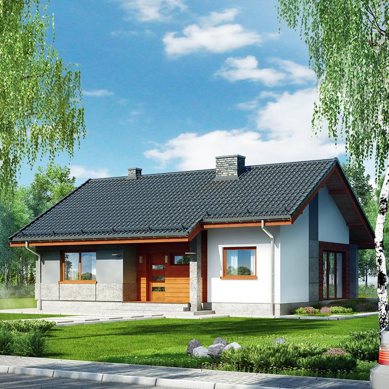 Dom-pod-lipka__289lo