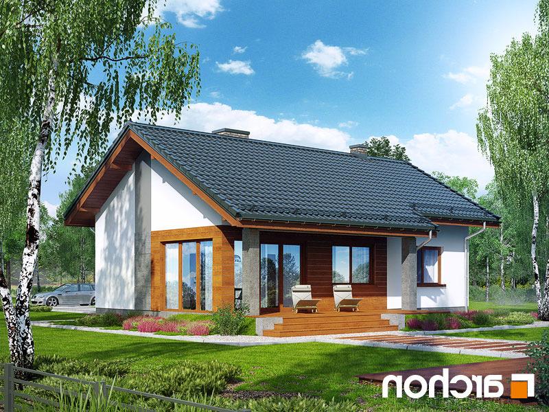 Dom-pod-lipka__290lo