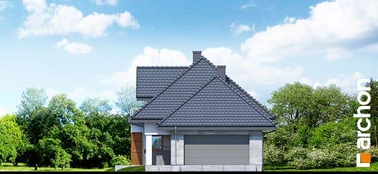 Dom-w-rukoli-3-n__264