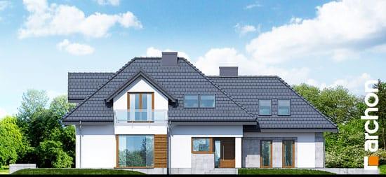 Dom-w-rukoli-3-n__266
