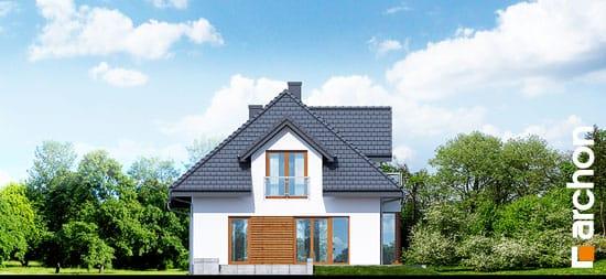 Dom-w-rukoli-3-n__267