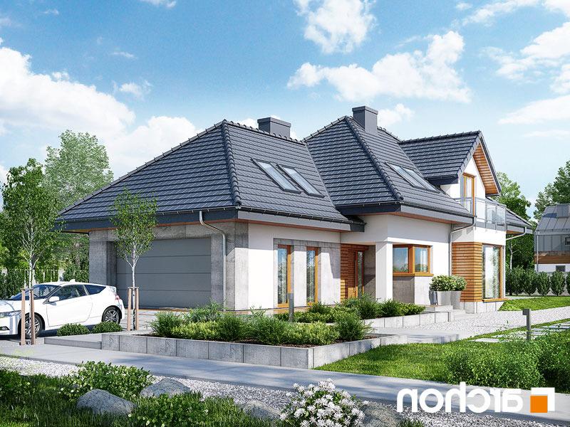 Dom-w-rukoli-3-n__289lo