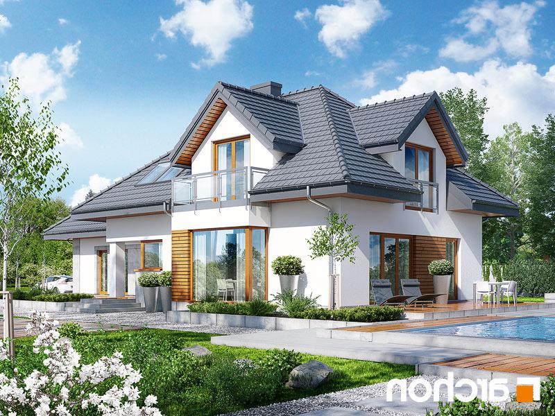 Dom-w-rukoli-3-n__290lo