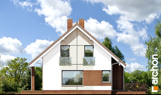 Dom-w-zurawkach-g2__266