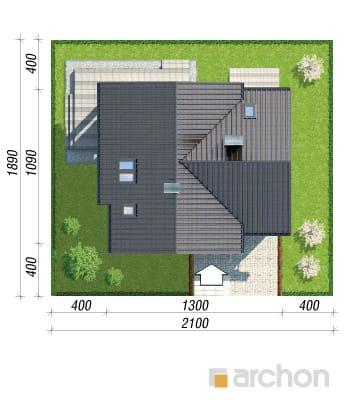 Dom-w-milowonkach__255