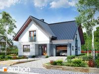 Dom-w-milowonkach__259