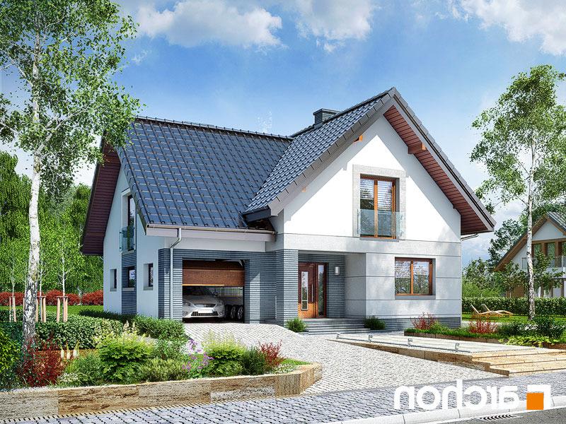 Dom-w-milowonkach__289lo