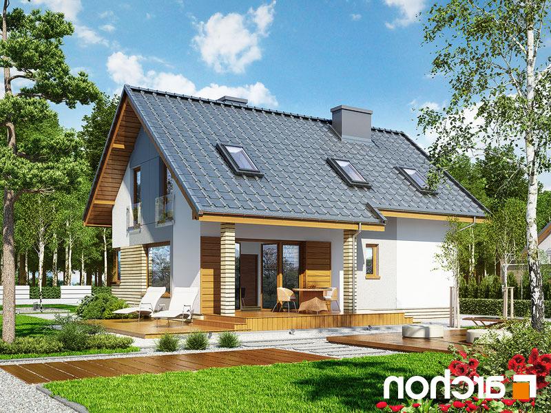 Dom-w-zurawkach-p__290lo