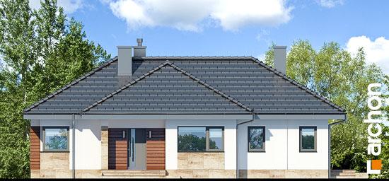 Dom-w-gruszach__264
