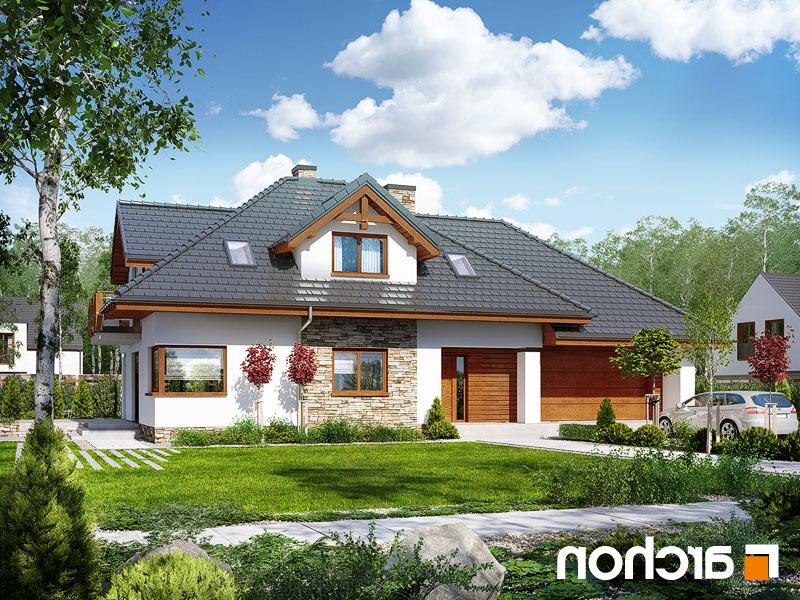 Dom-w-kannach__289lo