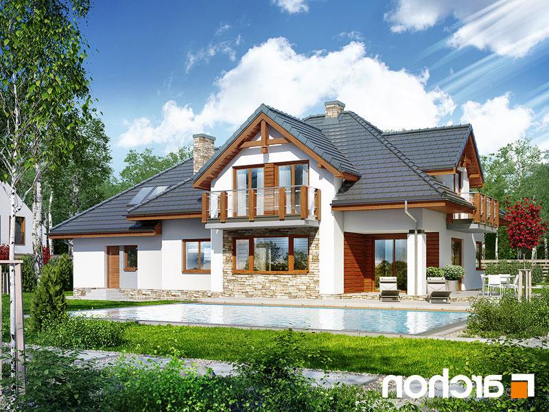 Dom-w-kannach__290lo