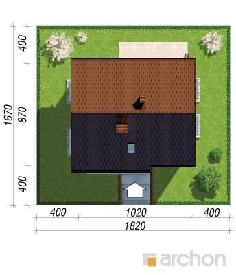 Dom-w-zielistkach-p__255