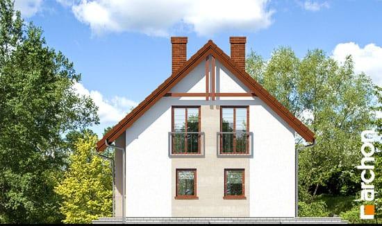 Dom-w-zielistkach-p__265