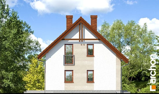 Dom-w-zielistkach-p__266