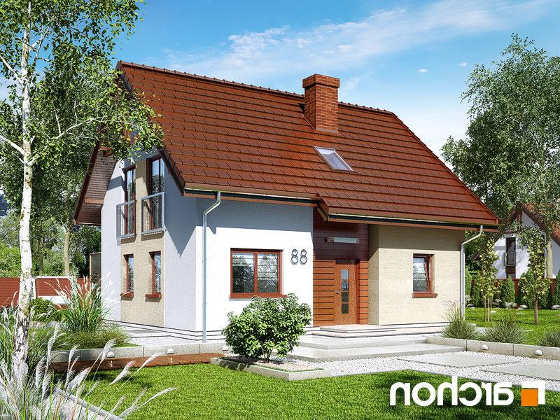 Dom-w-zielistkach-p__289lo