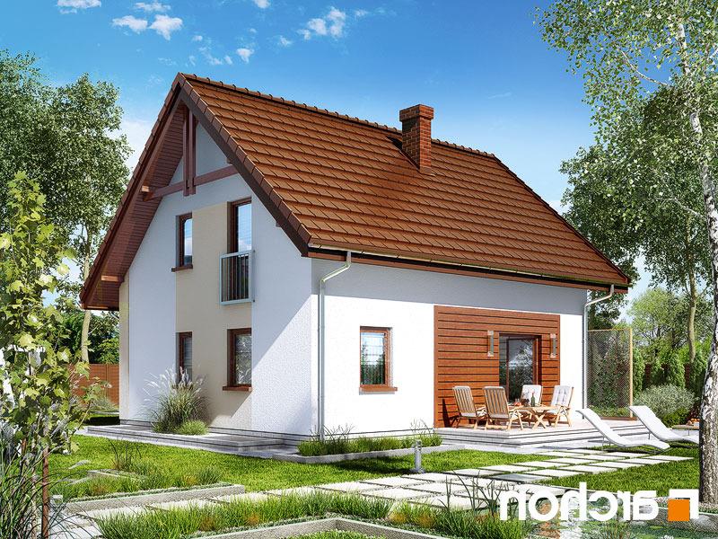 Dom-w-zielistkach-p__290lo