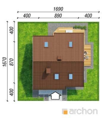 Dom-w-poziomkach-pn__255
