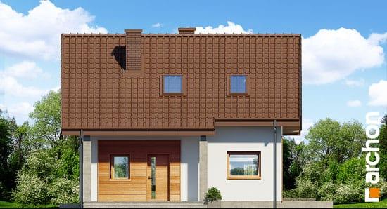 Dom-w-poziomkach-pn__264