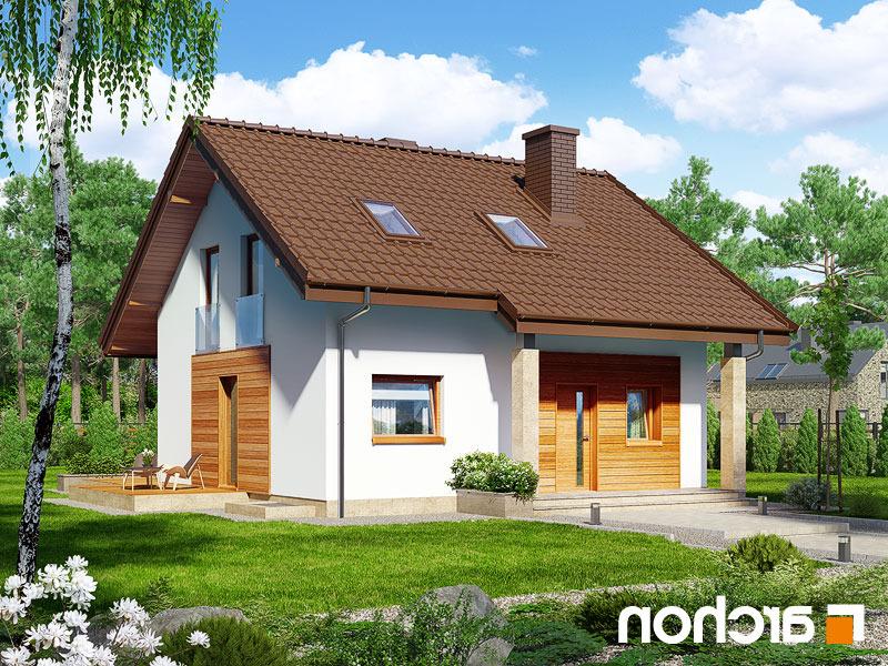 Dom-w-poziomkach-pn__289lo