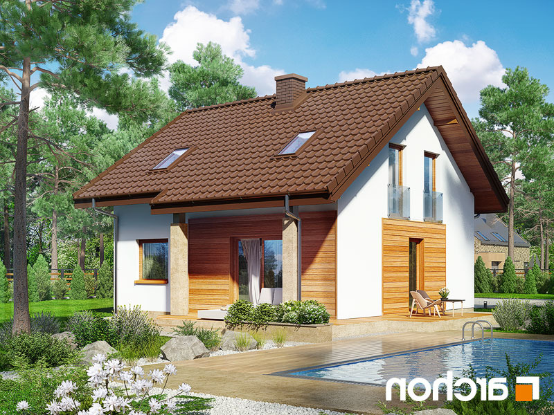 Dom-w-poziomkach-pn__290lo