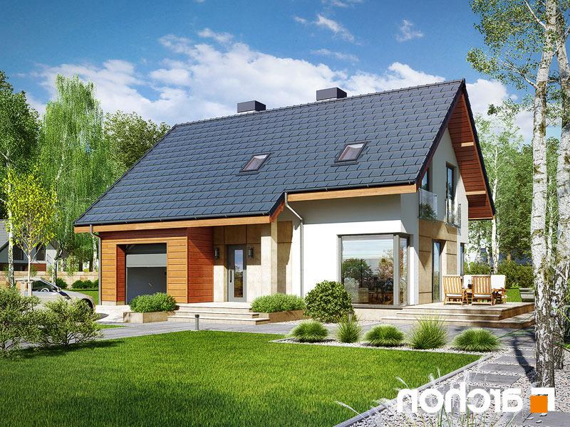 Dom-w-zurawkach-3__289lo
