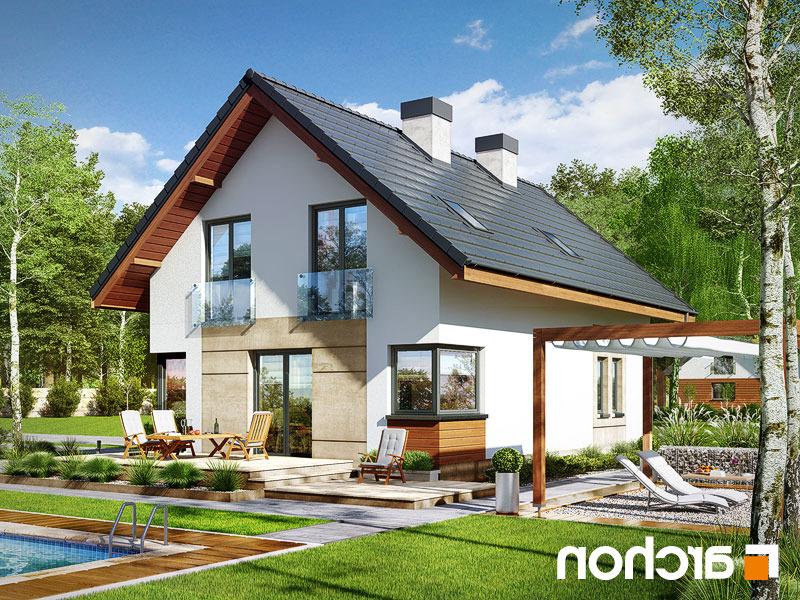 Dom-w-zurawkach-3__290lo