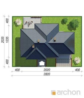Dom-w-modrzykach-g2__255