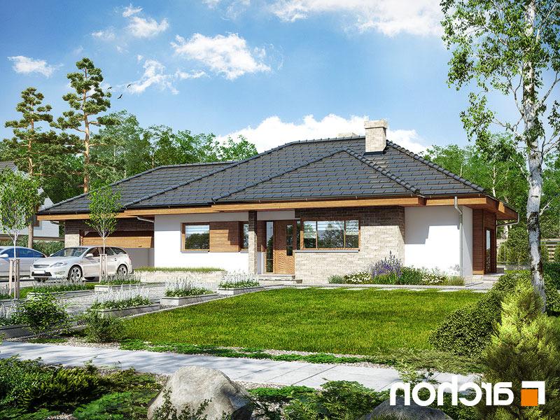 Dom-w-modrzykach-g2__289lo