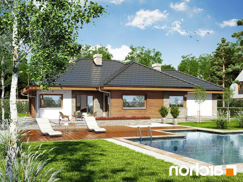 Dom-w-modrzykach-g2__290lo