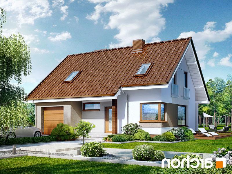 Dom-w-zurawkach-t__289lo