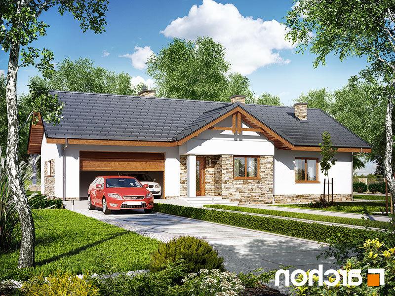 Dom-w-nerinach-g2__289lo