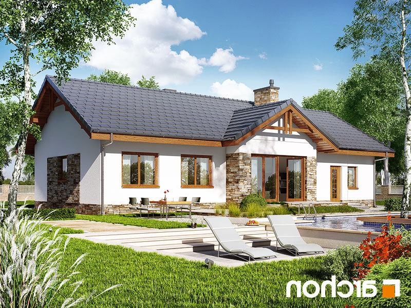 Dom-w-nerinach-g2__290lo