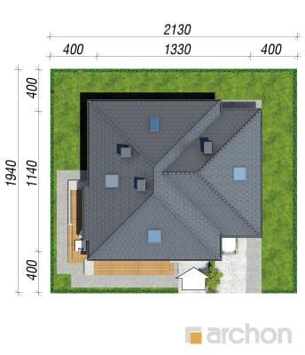 Dom-w-lilakach-3-g__255