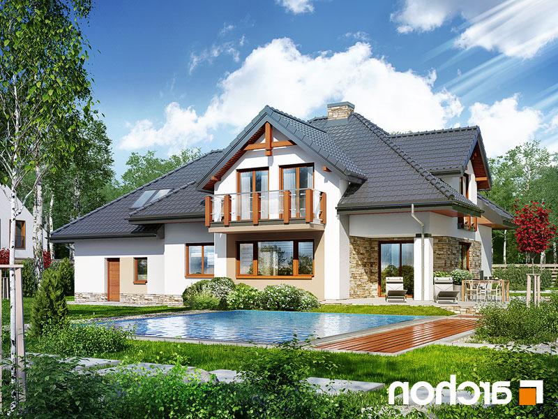 Dom-w-kannach-2-p__290lo