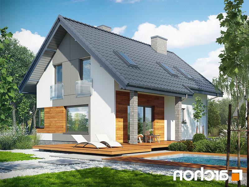 Dom-w-zurawkach-2-t__290lo