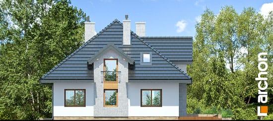 Dom-w-tymianku-pn__267