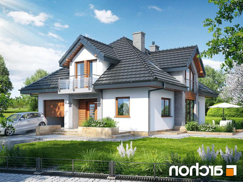Dom-w-tymianku-pn__289lo