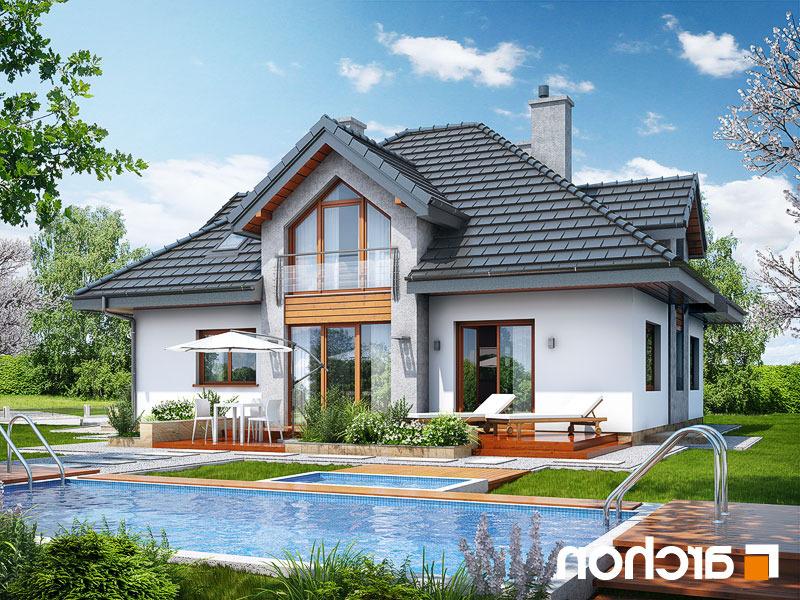 Dom-w-tymianku-pn__290lo