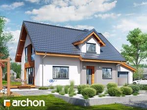 Dom w zielistkach 7 (G)