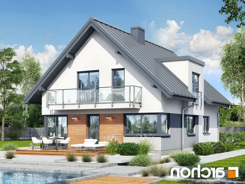 Dom-w-amarylisach-8__290lo