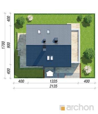 Dom-w-lucernie-4-g2__255
