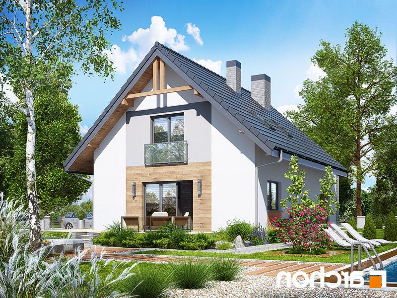 Dom-w-lucernie-4-g2__290lo