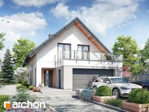 Dom w aroniach 2 (G2)