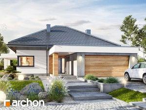 Dom w nigellach (G2)