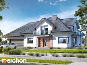Dom w topolach (G2)