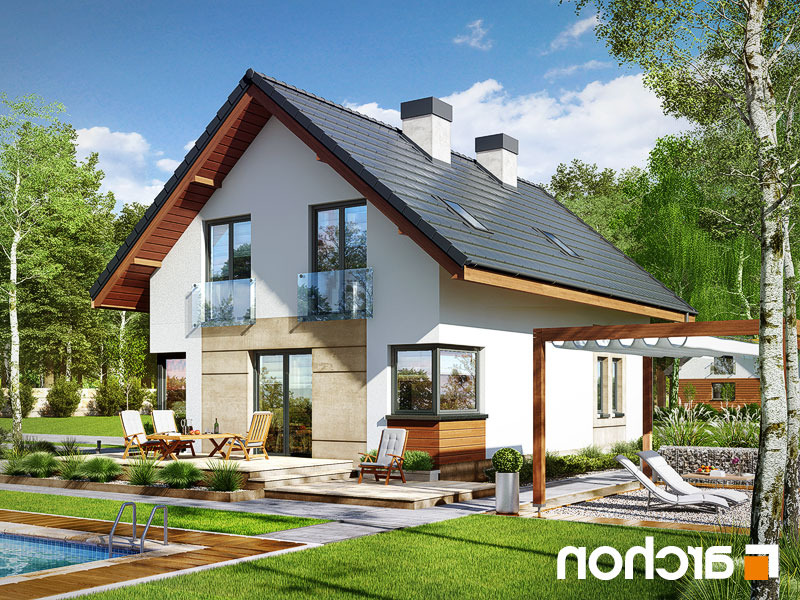 Dom-w-zurawkach-3-t__290lo