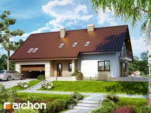 Dom w idaredach 2 (G2) ver.2
