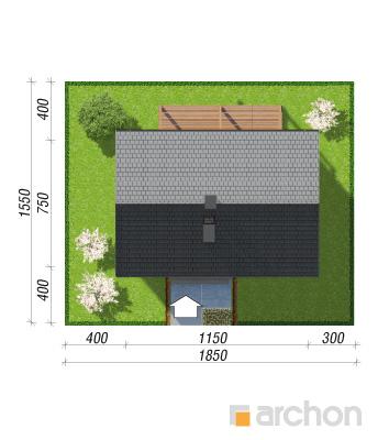 Dom-w-kruszczykach-3-a__255