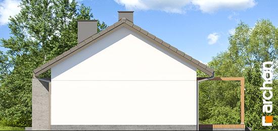 Dom-w-kruszczykach-3-a__266
